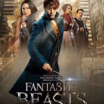 Fantastic Beasts: Carl Jung's Lawyer Called and He Wants a Writing Credit