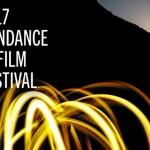 At Sundance: THEIR FINEST