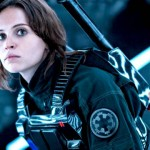 Thoughts on 'Rogue One': the Maccabees of the Star Wars Canon