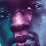 """Moonlight"" Is a Film of Great Tenderness and Spirit"