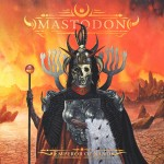"The Mastodon In The Room: A Conversation with Mastodon About Art, Disease, and Their New Record ""Emperor of Sand"""