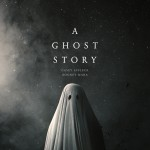 A GHOST STORY Trailer Release