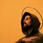 Thursday's Prayer for Priests