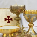 chalices6_red