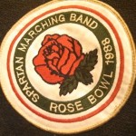 Band rose patch 1