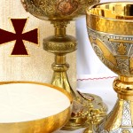 chalices5_red