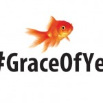graceofyes-sign1_pdf_493xp1