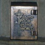 Do Not Snark the Poor
