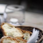 Tortellini Onion Soup