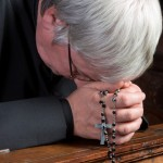 Instruments of Grace, Prayer for Priests