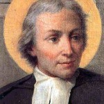 St. John Baptist de la Salle, Pray with Us for Our Sisters and Nuns