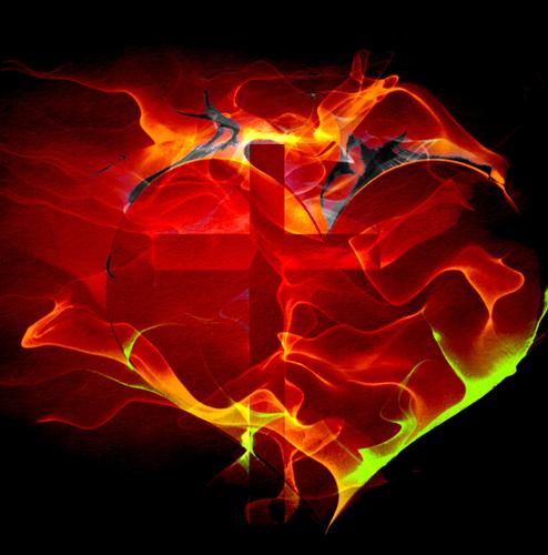 kingdom hearts 1 divine rose how to get