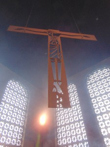 DSC01026 Holy Spirit