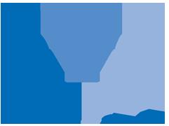 CMN logo-sm