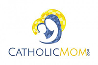 Visit my blog at CatholicMom.com
