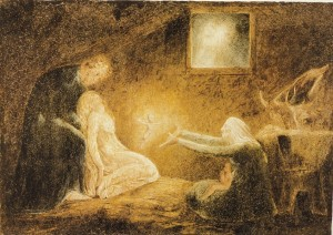 Nativity_by_William_Blake