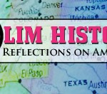 An American Muslim History Detective's Vision