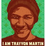 The Qur'an, Trayvon Martin, the Black Pathology Lie and God's Awesome Creation