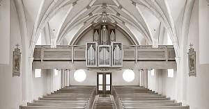 church-188087_640_opt