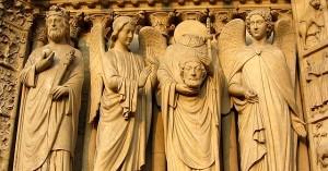 Notre-Dames-273745_640_opt