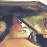 Botoxing the Bridesmaids