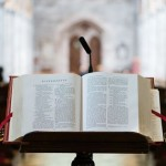Seriously, Read the Bible: Part Two