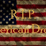 Corporate Theft From American Workers Killed The American Dream