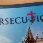 American Christian Persecution Myth Harms the Gospel