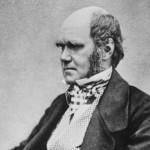 Charles_Darwin_seated
