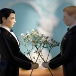 gaymarriage-caketopper_original_2