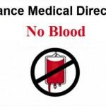 no-blood-card