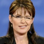 Sarah Palin equates torture with baptism