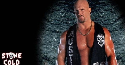 'Stone Cold' Steve Austin slams anti-gay Christians