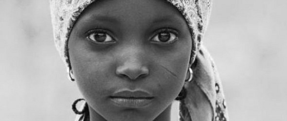 Muslim men buy child brides as young as nine in Niger