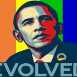 President Barack Obama to sign executive order protecting LGBT employees