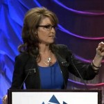 palin article-2698614-1FCCEE9C00000578-111_634x354