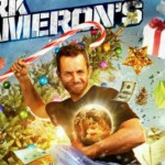 Kirk Cameron: Christian Soldier in War on Christmas