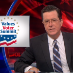 colbert Screen-Shot-2014-10-01-at-9.59.13-AM