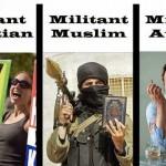 militant-atheist