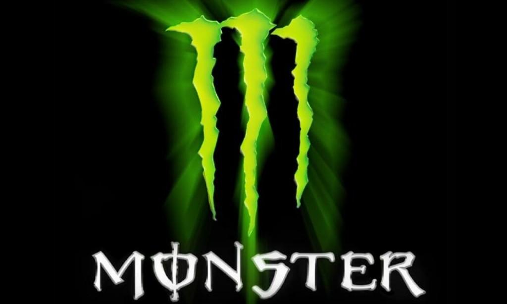 Crazy Christians claim Monster Energy drinks promote Satan