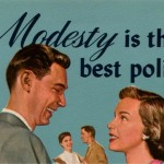 BeFunky_modesty.jpg