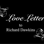 ll dawkins