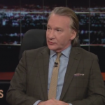 Bill Maher (screen-grab)