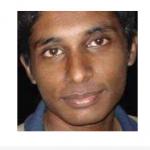 Washikur Rahman