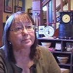 Councilwoman Trish Seiler (Screengrab)