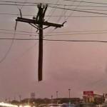 telephone pole1