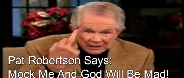 robertson1
