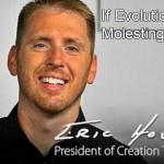 Eric-Speaking-Event_09-630x310