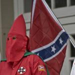 KKK (Image via Flickr)