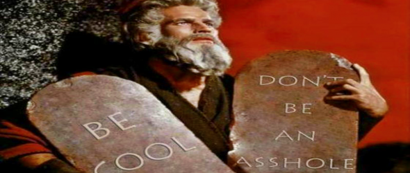moses1